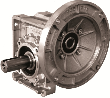 right angle gearbox worm gear
