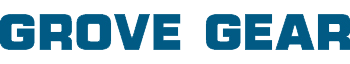 grove gear logo