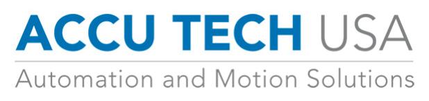 Accu Tech