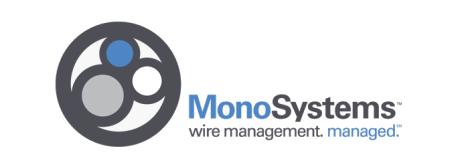 MonoSystems